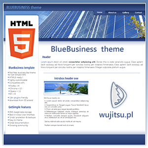 http://get-simple.info/extend/files/513/420/screenshot.png