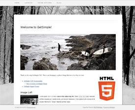 http://get-simple.info/extend/files/5642/522/screenshot.png